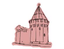 Музей «Башня Громовая»