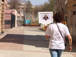 Музей Московских стрельцов «Стрелецкие платы» приглашает на пешеходные экскурсии по Замоскворечью
