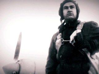 75-летие подвига Алексея Маресьева отметят в центре Москвы