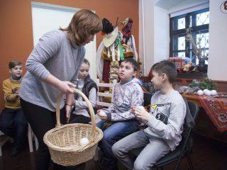 Внимание родителям школьников младших классов: расписание абонементов для родителей с детьми уже на сайте Музея военной истории РВИО