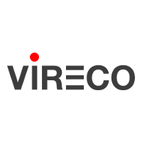 Виртуальная реальность Vireco