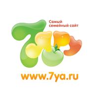 7я.ру