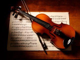Музыкальные концерты в Музее «Башня Громовая» пройдут в эти выходные
