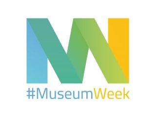 Музей военной истории РВИО примет участие в международной акции #MuseumWeek
