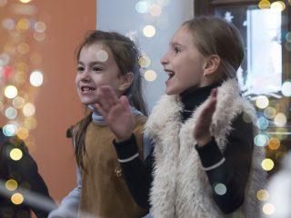 Стрелецкие выходные в Музее Московских стрельцов «Стрелецкие палаты»