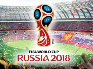 Музей военной истории РВИО готов к чемпионату мира по футболу-2018!