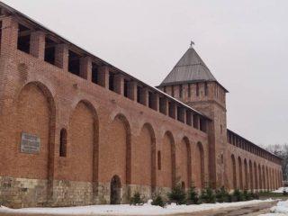 Музей счастья откроется в Смоленске
