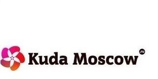 KudaMoscow.ru