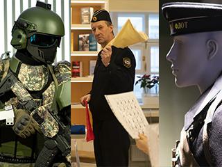 Программа он-лайн выпусков от Музея военной истории РВИО на неделю!