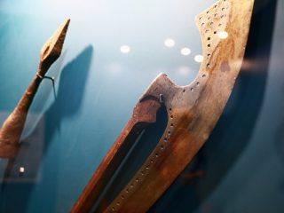 В Музее Московских стрельцов «Стрелецкие палаты» состоялась презентация проекта «Музейное посольство»